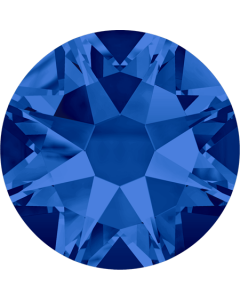 Swarovski 2088 Capri Blue