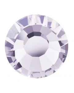 Preciosa VIVA12 Pale Lilac