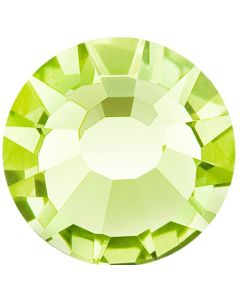 Preciosa VIVA12 Limesickle