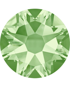 Swarovski 2088 Chrysolite