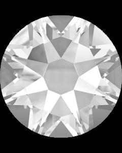 Swarovski 2088 Crystal