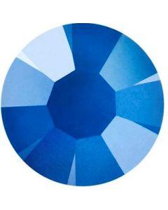Preciosa Maxima Crystal Neon Blue