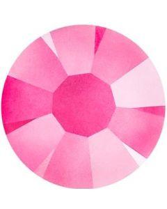 Preciosa Maxima Crystal Neon Pink