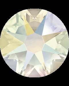 Swarovski 2088 Crystal Shimmer