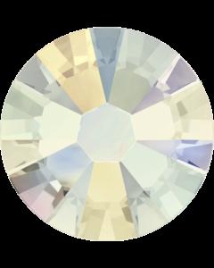 Swarovski 2058, Crystal Shimmer
