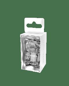Swarovski Crystal Pixie Petite - Cute Mood 2G