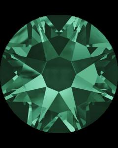 Swarovski 2088 Emerald