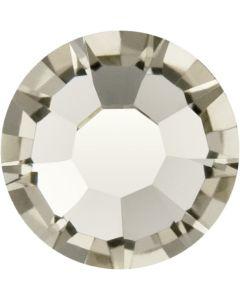 Preciosa VIVA12 Black Diamond HF