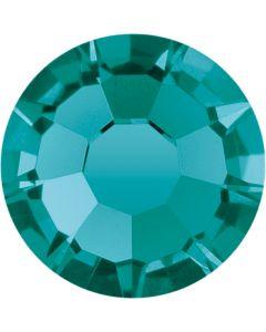 Preciosa VIVA12 Blue Zircon