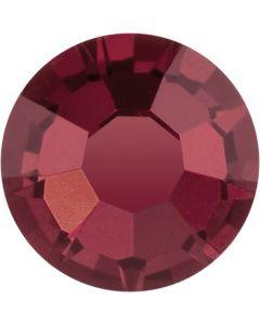 Preciosa VIVA12 Burgundy