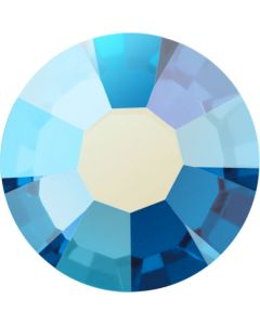 Preciosa VIVA12 Capri Blue AB