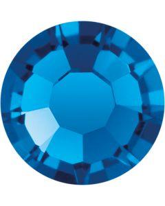 Preciosa VIVA12 Capri Blue