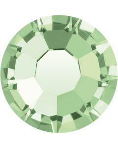 Preciosa VIVA12 Chrysolite HF