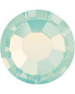 Preciosa VIVA12 Chrysolite Opal