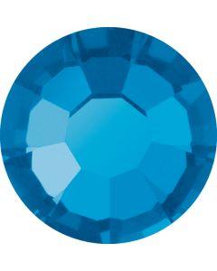 Preciosa VIVA12 Crystal Bermuda Blue