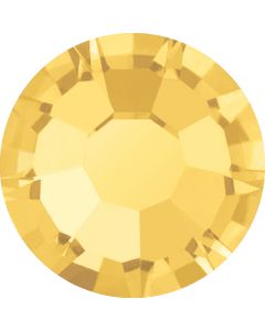 Preciosa VIVA12 Crystal Blond Flare HF
