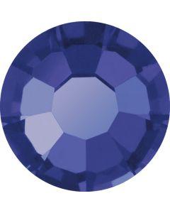 Preciosa VIVA12 Crystal Heliotrope