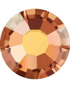 Preciosa VIVA12 Crystal Sunrise