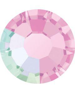 Preciosa VIVA12 Crystal Vitrail LightHF