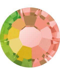 Preciosa VIVA12 Crystal Vitrail Medium
