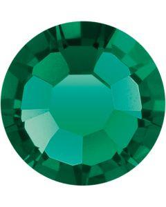 Preciosa VIVA12 Emerald