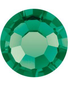 Preciosa VIVA12 Green Turmaline HF