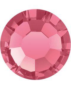 Preciosa VIVA12 Indian Pink