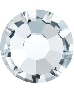 Preciosa VIVA12 Crystal HF