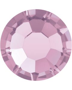 Preciosa VIVA12 Light Amethyst