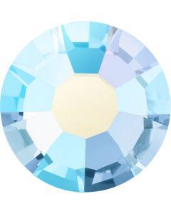 Preciosa VIVA12 Light Sapphire AB HF