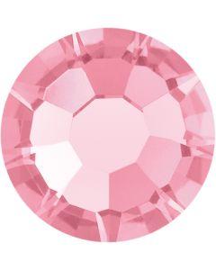 Preciosa VIVA12 Rose HF
