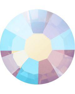 Preciosa VIVA12 Rose Opal AB