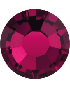Preciosa VIVA12 Ruby