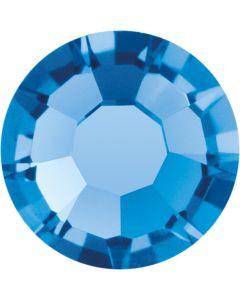 Preciosa VIVA12 Sapphire HF