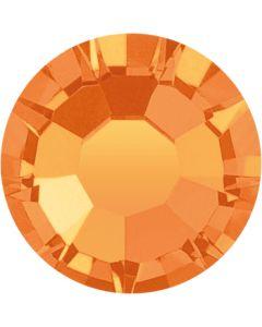 Preciosa VIVA12 Sun HF