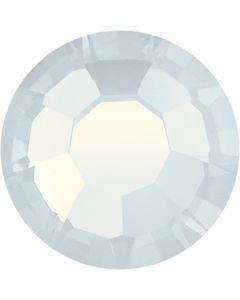 Preciosa VIVA12 White Opal HF