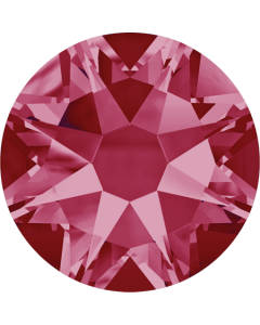 Swarovski 2088, Indian Pink