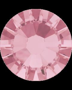 Swarovski 2058, Light Rose