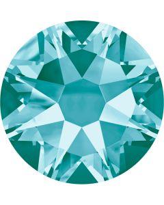Swarovski 2088 Light Turquoise