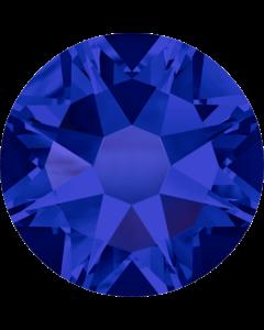 Swarovski 2088 Crystal Meridian Blue