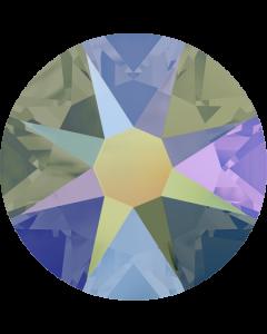 Swarovski 2088 Crystal Paradise Shine