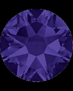 Swarovski 2088 Purple Velvet