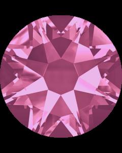 Swarovski 2088 Rose