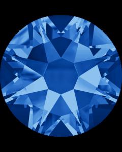 Swarovski 2088 Sapphire