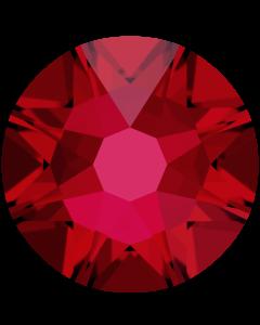Swarovski 2088 Scarlet