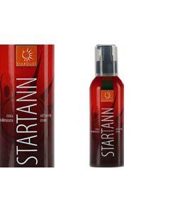Selvbruner, Ottante Startann, 150 ml.