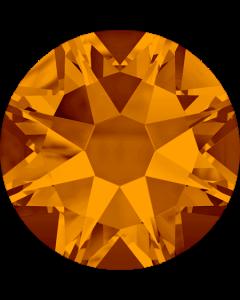 Swarovski 2088 Tangerine
