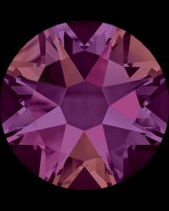 Swarovski 2088 Crystal Volcano