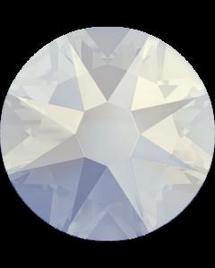Swarovski 2088 White Opal
