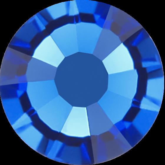 AURORA Plus, Capri Blue